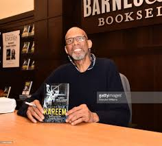 Kareem Abdul-Jabbar Book Signing For Barnes Noble Coupons Top Deal 75 Off Goodshop Careers Bstand Celebrates Broadway Cast Album Release At And 2016 Bookfair Brandon Ballet Monroe College Opens Bookstore With Starbucks Gifts For Kids Bngiftgoals Annmarie John Jon Merz Brendan Stumpf 4911 002 In My Mail Leatherbound Collection Life Is So The Jade Sphinx We Visit Keila V Dawson Join Me A Book Signing Bookfair