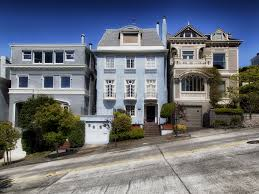100 Three Story Houses 3 Concrete 3 Story House Free Image Peakpx