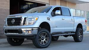 100 Helo Truck Wheels Nissan Titan HE900 Gallery KC Trends