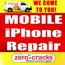 WE E TO YOU ON THE SPOT IPHONE REPAIR Yelp