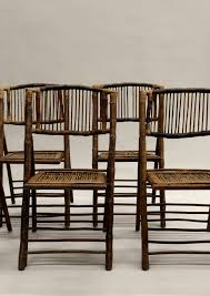 Set Of 6 Folding Bamboo Chairs 2 Homeroots Kahala Brown Natural Bamboo Folding Chairs Unicoo Round Table With Two Brown Set Outdoor Ding 1 And 4 Lovdockcom 61 Inspirational Photograph Of Home Vidaxl Foldable Pcs Chair Stick Back Vintage Of 3 Csp Garden Eighteen Leather Style In Fine Button Tufted Ceremony Dcor Photos