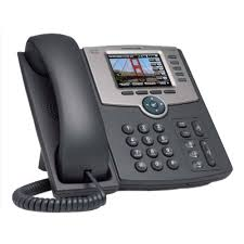 Cisco SPA525G2 5-Line VoIP Phone - SPA525G2 Cisco Voice Over Ip Phone Systems Dont Have To Break The Bank 8841 Premium Voip Phone System Small Business Systems For A Pbx Basic Bundle Nonvoip Lines The Ten 10 Sip Pri Phones Chicago Inexpensive Internet Solutions Linksys Spa962 Poe Telephone 6line With Cloud Hosted Md Dc Va Acc Telecom Avaya Review 2018