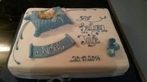 tauftorte taufe kuchen kuchen torte kindergeburtstag