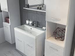 badplaats b v unterschrank hochschrank waschtisch möbel