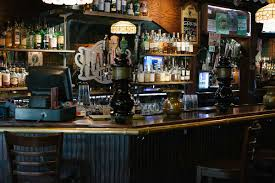 Home | Happy's Irish Pub - Louisiana's Own Irish Pub Tip Top Bar Grill The Official Guide To New York City A Fantastic Melbourne Food Adventure With Tours Morsels Feltrekv Tteraszok Budapest Dreamer Bares E Rtaurantes Bh Rooftop Bars Gtway Your Gateway Gay Travel Banister Banquette Barber Carkajanscom Where Dirt Road Ends Thomas West Virginia Racecamde Online Magazine About The Porsche Sercup Lower Mhattans Best East Side Cool Hunting Brew Lounge October 2006 Home Happys Irish Pub Louisianas Own