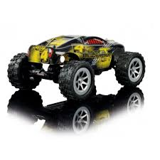CARSON RC CAR - 1:24 MICRO T-WARRIOR 2.4G | IBay Rc28t W 24ghz Radio Transmitter 128 Scale 2wd Rtr Readytorun Chevy S1500 124 Body Model Losi Micro Trail Trekker Rock Crawler 30 Blazing Fast Mini Rc Truck Review Wltoys L939 Youtube Cheap Rc Find Deals On Line At How Infrared Ir Toy Vehicles Work Orlandoo Hunter Oh35a01 Jeep Wrangler Ford F159 135 Rc Dp Wheels Digital Proportional A Little Monster Of A Truck 7 Colors Car Coke Can Remote Control Racing Big Foot 4wd Hummer Great Wall 2112 New 1 63 Carro Speed Carson Car Micro Twarrior 24g Ibay