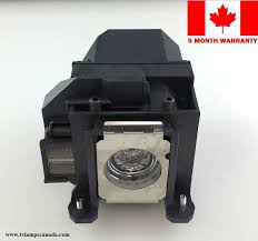 elplp57 elp lp57 v13h010l57 replacement projector l with