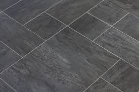 Grouted Vinyl Tile Pros Cons by The Types Of Vinyl Flooring That You Need To Know Theflooringlady