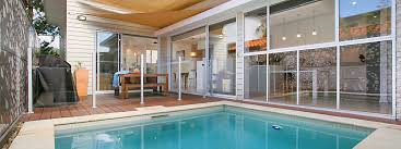 100 The Beach House Gold Coast Tobys A Perfect Stay
