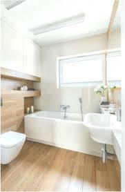 badezimmer ideen für holzböden 56 badezimmer holzboden