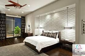 trendy modern wall lights for bedroom soundvine co