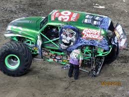 Gravedigger Breaks A Wheel In Freestyle. | Big Foot And Gravedigger ... Ultimate Monster Jam Freestyle Amp Thrill Show T Flickr Knucklehead Truck Youtube Racing Colorado State Fair 2013 Invasion Florence Speedway Union Kentucky Parker Android Apps On Google Play Monerjamworldfinalsxixfreestyle025 Over Bored Hooked Bristol 2015 Sugarpetite San Diego 2010 Freestyle Grave Digger Tampa Florida February Speed Motors Fox Pulls Incredible Save In