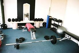 Home Gym Flooring Over Carpet Great Ideas Of Home Gym Flooring