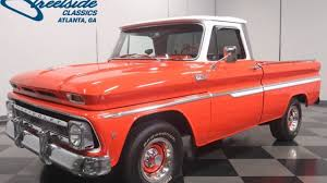 1965 Chevrolet C/K Truck For Sale Near Lithia Springs, Georgia ... Top 10 Most Reliable New Car Brands In Australia 72018 New 2019 Ford Ranger Midsize Pickup Truck Back The Usa Fall Best Used Diesel Trucks And Cars Power Magazine Advanced Disposal Is In One Of The Most Reliable Sectors Nyse 25 Best Ideas About Suv On Pinterest Car Care How To Buy Pickup Truck Roadshow Old Toyota Ads Chin Tank Motorcycle Stuff Hypertech Lets Customers Compete To Win Project Blue Chip Jungle 2013 Jd Cars These Are 18 Used Of 2017 Business Insider Twelve Every Guy Needs Own Their Lifetime Site Equipment Dealer Testimonials Learn More