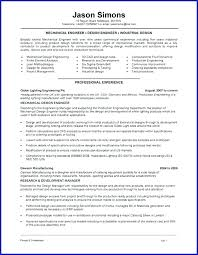 Process Engineer Sample Resume Bunch Ideas Of Manufacturing Lovely Product Design Cement