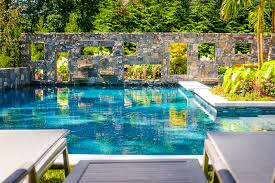 Short Hills, New Jersey Backyard Ideas Tropical Pool Designs The Cool Amenity Lighting Wonderful Decorating Using Rectangular Brown Landscaping Ideasswimming Design Homesthetics Best 20 Pools On For Small Backyards Patio Yards Simple Garden Full Size Of Exterior Best Backyard Swimming Pools For With Hot Tub Sarashaldaperformancecom Swimming Felmiatika A Budget Small Ideas Cpiatcom Swiming Endearing Interesting 25