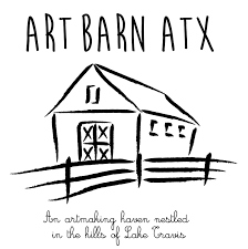 Barn ATX Berks County Hex Art Barn Tour With Typothecary Letterpress Artbarn School Opening Hours 101250 Eglinton Ave W Toronto On Artbarn Film On Vimeo Winter Enchament Peaceful Serenity Pating Magic Creek Farm Clip Hawaii Dermatology Clipart Best About Preschool Child Care Workshops At Art Barnmurals Etc By Susan Arts Cnection Our Campus Willow Portfolio Gallery Only Example Elegance Silhouette Of Robert Young 26