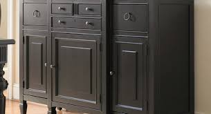 thrilling buffets sideboards servers and hutches tags buffet