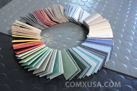 johnsonite rubber tile textures flooring finishes and colors raised access floors access floor