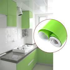 10m möbelfolie klebefolie küche schrank küchen selbstklebend