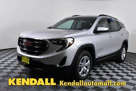 Lease Specials In Nampa, Idaho | Kendall At The Idaho Center Auto Mall Toyota Truck Lease Deals Best Image Kusaboshicom Truck Lease Deals July 2018 On Mobile Phones And Tablets New Commercial Trucks Find The Ford Pickup Chassis Specials In Nampa Idaho Kendall At Center Auto Mall Current Gmc Sierra 1500 Finance Mills Motors F150 Sales Near Ephrata Pa Buy Or A Ram 2500 Price Lake City Fl Pricing Offers Nyle Maxwell Chrysler Dodge Calamo The Leasing Is Handy Way Of Transporting Goods Ann Arbor Mi 10 Purchase Trucking Companies Usa Chevrolet Silverado Pembroke Pines Autonation