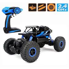 RC Car ,CR 2.4Ghz 4WD High Speed Off-Road Vehicle RC Rock Crawler 1:18 Shop Rc 116 Scale Electric 4wheel Drive 24g Offroad Brushed Us Hosim Truck 9123 112 Radio Controlled Fast Amazoncom Large Rock Crawler Car 12 Inches Long 4x4 Remote Best Control Terrain Cars Tozo C1142 Car Sommon Swift High Speed 30mph Aclook Off Road 4wd Vehicle Fast Furious Ice Charger With Pistol Grip Hail To The King Baby The Trucks Reviews Buyers Guide Aliexpresscom 118 50kmh Remotecontrolled Wltoys L939 24ghz 124 2wd 5 Ch Highspeed Stunt Rtr Jada Toys And Furious Elite Street