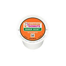 Dunkin Donuts Pumpkin Spice Nutrition by Dunkin U0027 Iced Coffee Dunkin U0027 Donuts Coffee