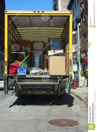 Moving Truck Stock Photo. Image Of Moving, Household - 40294716 Parking A Moving Truck On The Day Usantini Moving Storage Truck Rental Calimesa Atlas Centersself San Trucks For Straight Line Pro Victoria Bc What If I Get Into Accident Hensley Legal Group Pc Loaded Royalty Free Vector Image Vecrstock Uhaul Rentals Trucks Pickups And Cargo Vans Review Video Earls Company Tips Tricks Packing Your Apartmentguidecom Stock Photo Of Usehold 40294716 Empty With Dolly In Back Kokomo Circa May 2017 Location