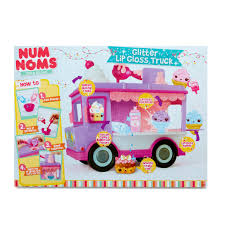 Num Noms Glitter Lip Gloss Truck Make Your Own Lip Gloss Special ... Post Anything From Anywhere Customize Everything And Find Make Your Own Window Sticker Stick Figure Family Create Diy How To Build Bike Work Stand Singletracks Mountain The Ice Twister Mobile Is Here Orlando Cream Monster Trucks Luxury Ursa Bear Fully Printable Amav Truck Machine Kit For Kids Wild Honey Flower In Birmingham Opens November 10 Bham Now For Unbeatable Quality Design Always Fit Trux To Your Man Design Southptofamericanmuseumorg Making Jeep Survival Camper Adventure Nas Meridian Mwr On Twitter Bring Your Favorite Toy Truck Or