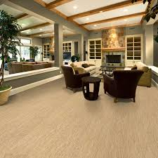 Kraus Carpet Tile Maintenance by Blacks U2013 Page 2 U2013 Kraus Flooring