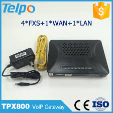 List Manufacturers Of Voip Raspberry Pi Fxo Fxs, Buy Voip ... List Manufacturers Of Asterisk Phone Buy Get Voip Raspberry Pi Fxo Fxs Pante Us20150582 Order Management System With Order Change Goip 1 Voipgsm Gateway For Channel Goip Sk 32128 Gsm Sms Gateway Rj11 Adapter Pbx Sver Sip Discount Suppliers And At Patent Us20150676 An 32 Port Router Selling Nonvoip Usa Verification Rogue Labs