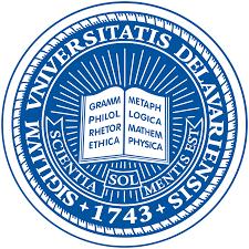 University Of Delaware Wikipedia
