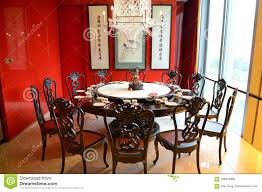 Traditional Chinese Dinner Table Editorial Image - Image Of ... Amazoncom Cjh Nordic Chinese Ding Chair Backrest 66in Rosewood Dragon Motif Table With 8 Chairs China For Room Arms And Leather Serene And Practical 40 Asian Style Rooms Whosale Pool Fniture Sun Lounger Outdoor Chinese Ding Table Lazy Susan Macau Lifestyle Modernistic Hotel Luxury Wedding Photos Rosewood Set Firstframe Pure Solid Wood Bone Fork