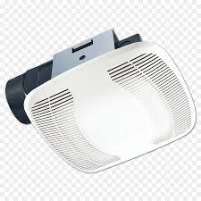 im ganzen haus ventilator badezimmer entlüftung nutone inc