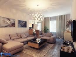 large living room ls home design ideas