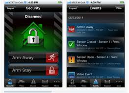 44 best Home Security Mobile Apps images on Pinterest