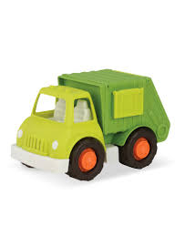 Wonder Wheels Garbage And Recycling Truck – Big Dreams Amazoncom Playmobil Green Recycling Truck Toys Games Remote Control 55cm Light Sound C Jackie Colemans Art Chosen For Dc Enables Wonderworld Mini Wooden Mornington Peninsula Wonder Wheels Garbage And Big Dreams Waste Management Youtube Garbagetruckryclingwastollection Cadian Stewardship In Color Bpa Free Walmartcom Stock Photos Images Alamy Yellow 5679 Usa