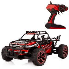 Remote Control Cars For Kids: Amazon.co.uk Amazoncom Velocity Toys Jeep Wrangler Remote Control Rc Truck Big Cars Trucks Hukoer Car Top Selling 24ghz 112 Scale High Speed Babrit F11 24ghz 2wd Fstgo 118 Metal Shell Offroad Vehicles 24 Rc 24g 20kmh Racing Climbing Us Intey Amphibious 4wd Off Road Officially Licensed Nfl Monster For 3499 2 In 1 Forklift Crane Rtr For Boys Grave Digger And 50 Similar Items Semi Australia Fancy Adults Best
