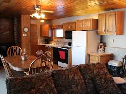 Cottage Nestled In Valley With Great Missis... - VRBO Htelmannlaungers Record 5213 Sherrill Road Ia Mls 133826 Dubuque Homes For Acreage With A View Price Ruced 16222 South Mound Rd Decherhtelmann 5 Acres In County Iowa 6524 N Dorchester Lane 52003 Hotpads Beautiful Country Barn Housewhere Heaven Vrbo Paint Haberkorn House And Farmstead Wikipedia On The Epworth May 2014 Youtube