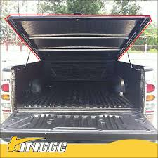 Factory Direct Price New 2018 Aluminum Truck Tonneau Covers - Buy ... Hillsboro Truck Beds Alinum Protech Flatbedcontractor Style Bed At The Ntea Work Bed Youtube 3000 Series Trailers And Truckbeds Tm For Sale Steel Frame Cm News Pnic Table Make From Tubing To It Review Install Sk Price Increases On Fords Alinum Pickup Reflect Confidence Fortune