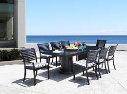 Summer Winds Patio Chairs by Shop Patio Furniture At Cabanacoast