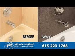 tub tile countertops i bathtub refinishing nashville i fiberglass