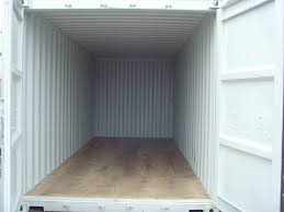 100 Shipping Container Floors Flooring Coverings S New Zealand