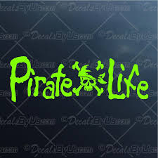 Low Prices On Pirate Life Car & Truck Decals Amazoncom I Like Girls That Decal Vinyl Stickercars Sport And School Fundraiser Stickers Decals Get The Hottest In Loving Memory Fisherman Car Windshield Big Girls Love Trucks Sunvisor Sticker Banner Sierra Fam D1 A1 Fresh Country Girl For Trucks Northstarpilatescom Hot Sale Pirate For Window Truck Bumper Auto Suv Buy Driven By Harley Quinn Woman Suicide Squad Dc Bad Suphero Real Women Use 3 Pedals Sticker Funny Jdm Honda Girl Race Car Truck The 1 Source Deer Texas Business Creates Of Bound And Tied To Bring
