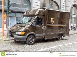 UPS Truck Delivery Van Editorial Stock Photo. Image Of Europe - 90556523 18 Secrets Of Ups Drivers Mental Floss An Unexpected Journey Youtube Truck Skin For Day Cab Kenworth 680 American Simulator Nc Boy Overjoyed With Gift Mini Truck Medium Duty Work Begins Testing Hydrogen Fucell Delivery Roadshow How To Become A Driver To For Brown Tests Drones Insists Robots Wont Replace Drivers Zdnet Delivery Rear View Stock Editorial Photo Bensib 1145894 Is This The Best Type Cdl Trucking Job Love It Driver Dies In Walker Co Crash Abc13com Whats Driving Unlikely Lovein Between Taylor Swift And Ups Hours Image Kusaboshicom