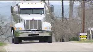 Trucking In Water Victim Identified In Tuesdays Fatal Opelika Trucking Accident Truckers Plan To Protest Safety Mandate Cst Transportation Services Lines Inc Is A Trucking Company Green Bay Wi Company Helping Hurricane Ravaged Region Customer Page Waddellwojcik Beranda Facebook Hogan Home