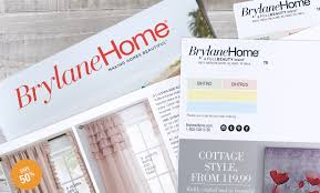 Catalog Quick Order | Brylane Home Target Home Coupon Code 2in1 Step Ladder Chair Stools Brylanehome For The Home Brylane 30 Off 2018 Namecoins Coupons Coupon Samsung Tv Best Suv Lease Deals Mackenziechilds Code August 2019 Up To 10 Off Dealdash Free Bids Promo Spirit Halloween Stylish Summer With Brylanehome Outdoor Fniture 5 Minutes For Mom Chuck E Cheese Houston Google Adwords Decators Collection Codes