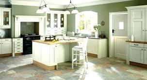 Sage Green Kitchen White Cabinets by Light Green Kitchen Walls 4340
