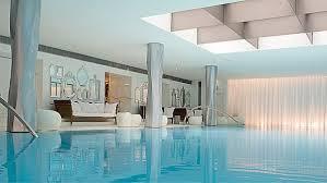 chambre d hotel avec piscine privative removerinos com chambre