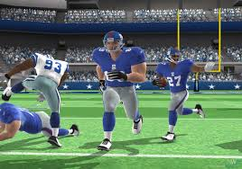 Madden NFL 12 Review - Review - Nintendo World Report Backyard Sports Rookie Rush Minigames Trailer Youtube Baseball Ps2 Outdoor Goods Amazoncom Family Fun Football Nintendo Wii Video Games 10 Microsoft Xbox 360 2009 Ebay 84 Emulator Uvenom 2010 Fifa World Cup South Africa Review Any Game 2008 Factory Direct Kitchen Cabinets Tional Calvin Tuckers Redneck Jamboree Soccer 11 Mario And Sonic At The Olympic Winter Games